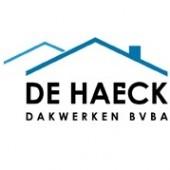 De Haeck