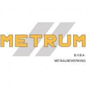 METRUM LOGO II