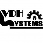 VDH Systems