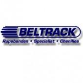 beltrack
