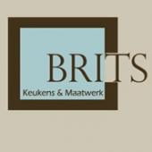 brits-keukens- schilde