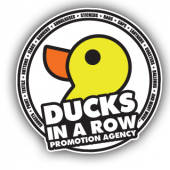 logo_ducks_in_a_row